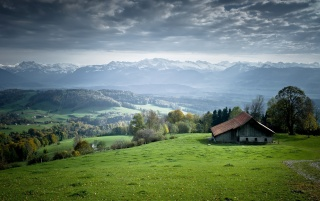 Swiss wallpapers and stock photos