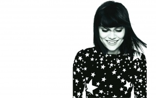 Jessie J Glamorous wallpapers and stock photos