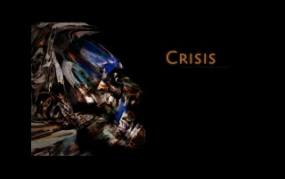 Crisis wallpapers and stock photos