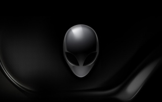 Alienware wallpapers and stock photos