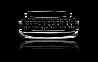 typewriter wallpapers and stock photos