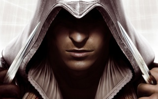 Assassin's Creed wallpapers and stock photos