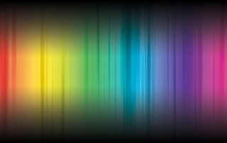Previous: Spectrum of Light