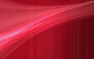 Red Abstract wallpapers and stock photos