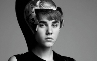 Justin Bieber Cool wallpapers and stock photos