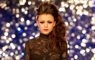 Cher Lloyd wallpapers and stock photos