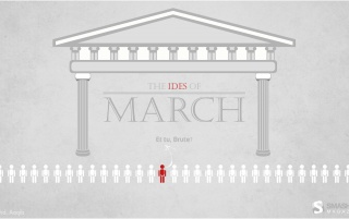 Ides Of March wallpapers and stock photos