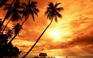 Bali Kuta Beach wallpapers and stock photos