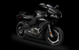 Previous: Black Moto Concept