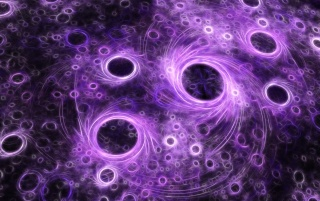 Spinning Holes wallpapers and stock photos