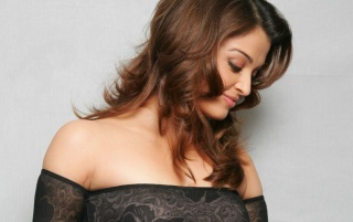 Aishwarya Rai Gorgeous wallpapers and stock photos