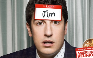 Jim American Reunion wallpapers and stock photos