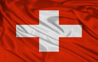 Random: Switzerland Flag