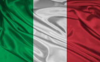 Italy Flag wallpapers and stock photos