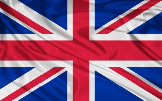 Großbritannien Flagge wallpapers and stock photos
