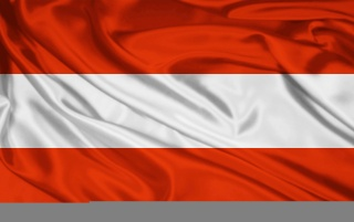 Austria Flag wallpapers and stock photos