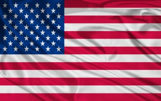 Bandera de los Estados Unidos wallpapers and stock photos