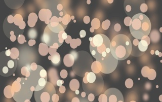 Bubble Light wallpapers and stock photos