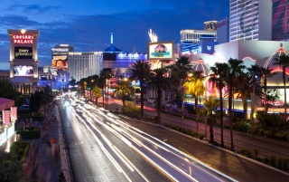 Crazy Vegas City wallpapers and stock photos