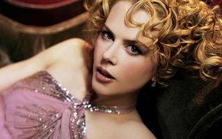 Nicole Kidman Beautiful wallpapers and stock photos