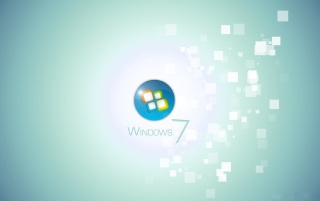 Windows 8 Blue wallpapers and stock photos