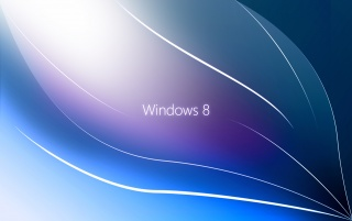 Windows 8 Abstract wallpapers and stock photos