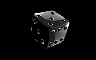 DICE wallpapers and stock photos