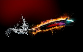Bitdefender wallpapers and stock photos