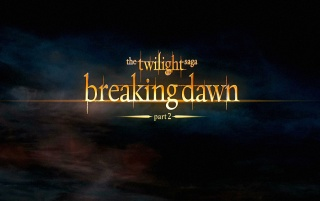 Twilight Saga: Braking Dämmerung Teil 2 wallpapers and stock photos