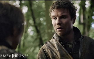Gendry – Game of Thrones wallpapers and stock photos