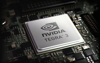 Nvidia Tegra 3 wallpapers and stock photos
