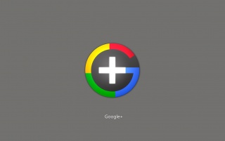 Next: Google Plus