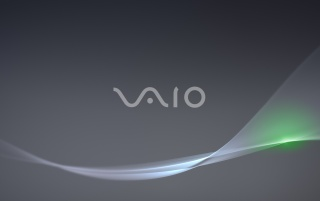 VAIO 09 img2 wallpapers and stock photos