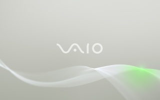 VAIO 09 img3 wallpapers and stock photos