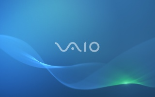 VAIO 09 img5 wallpapers and stock photos