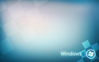 Previous: Windows 8 Squares