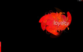loyalty wallpapers and stock photos