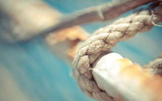 Ubuntu Rope wallpapers and stock photos