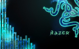 Razer wallpapers and stock photos