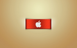 Next: Apple Ribbon