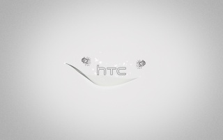 HTC Logo wallpapers and stock photos