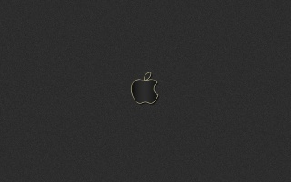 Gray Apple wallpapers and stock photos