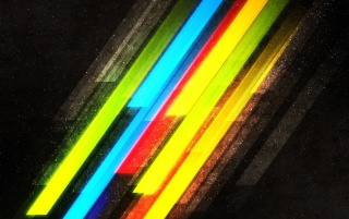 Colorful Lines wallpapers and stock photos