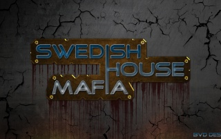 Previous: Swedish House Mafia