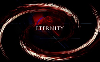 Eternity wallpapers and stock photos