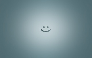 Smiley Face wallpapers and stock photos