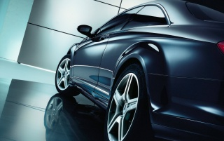Mercedes Benz wallpapers and stock photos