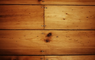 Wood Panels wallpapers and stock photos