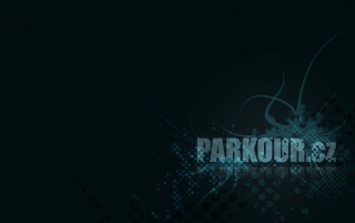 Parkour wallpapers and stock photos