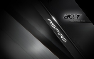 Acer Aspire Gray wallpapers and stock photos